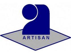 Les Entreprises & Artisans cypriennois