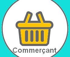 Les Commerçants cypriennois