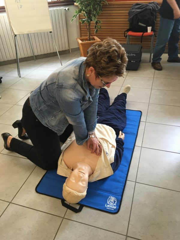 formation defibrillateur (1)
