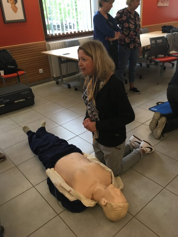 formation defibrillateur (10)