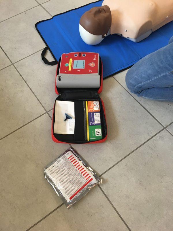 formation defibrillateur (11)
