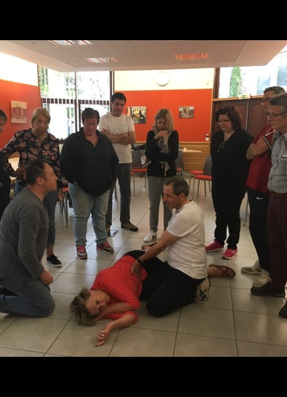 formation defibrillateur (12)