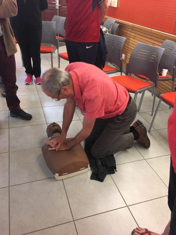 formation defibrillateur (13)