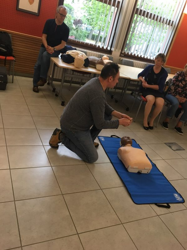 formation defibrillateur (17)