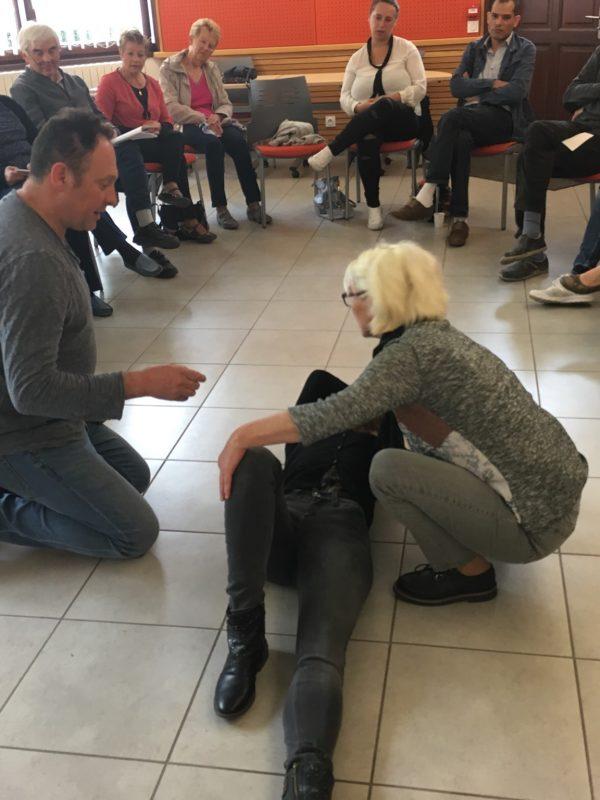 formation defibrillateur (5)