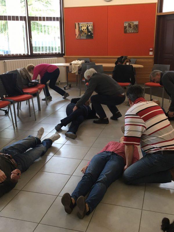 formation defibrillateur (6)