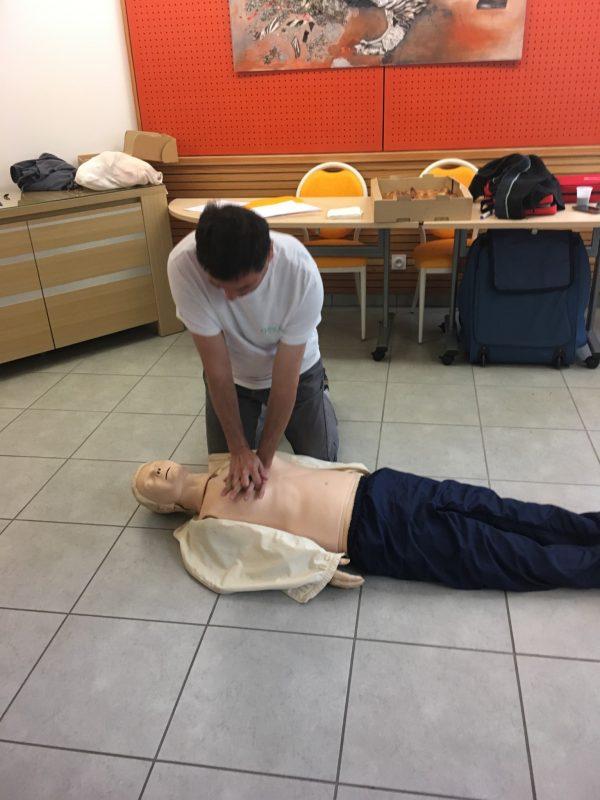 formation defibrillateur (9)