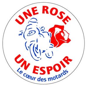 25 Avril 2020 : 9ème édition UNE ROSE UN ESPOIR