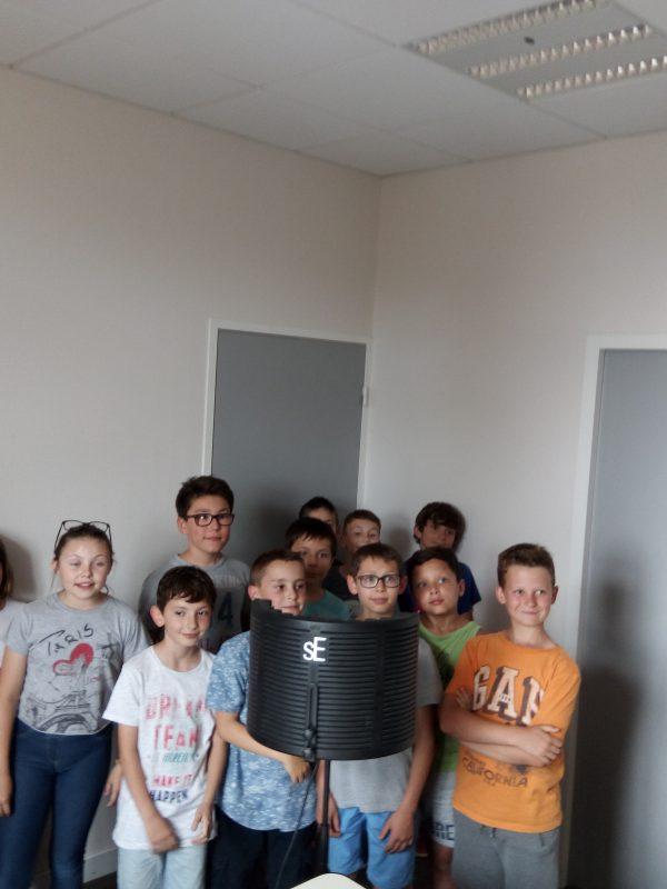 cme tl7 (18)