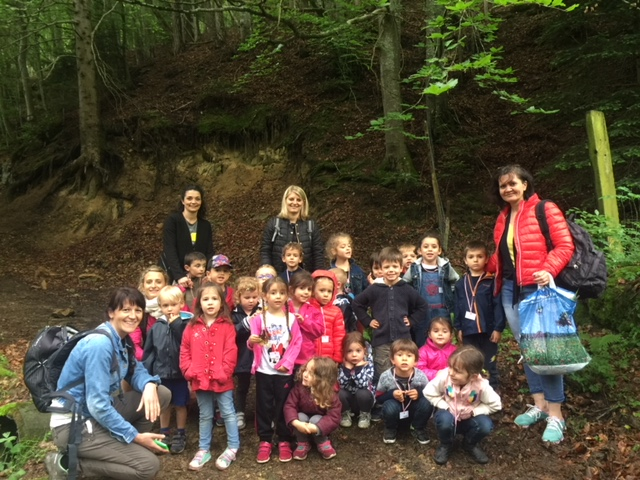 école voyage maternelles enfants (5)