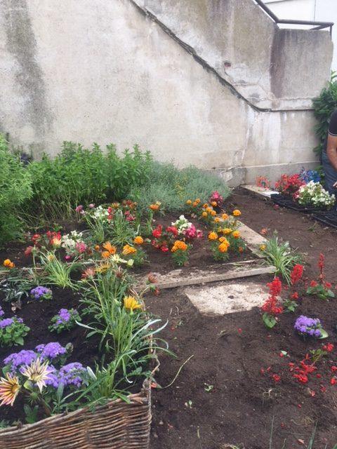 école jardinage (1)