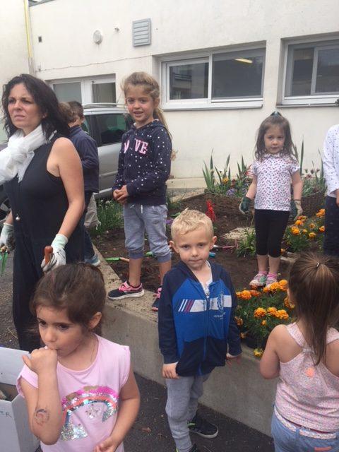 école jardinage (3)