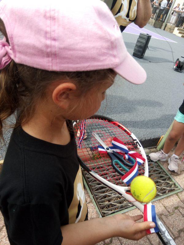 inauguration tennis (10)