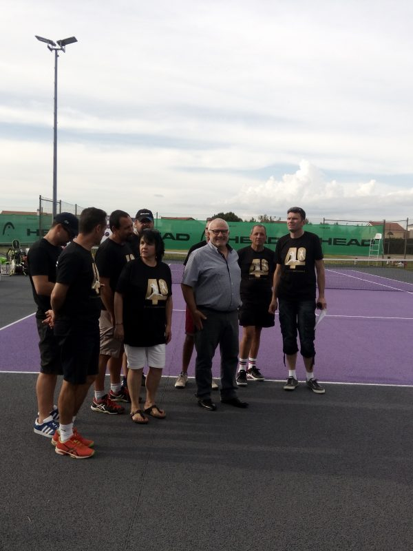 inauguration tennis (11)