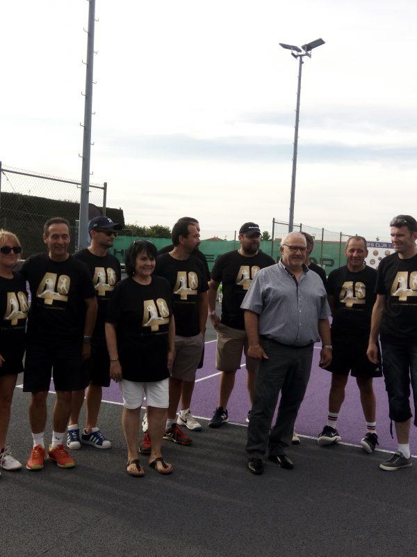 inauguration tennis (12)