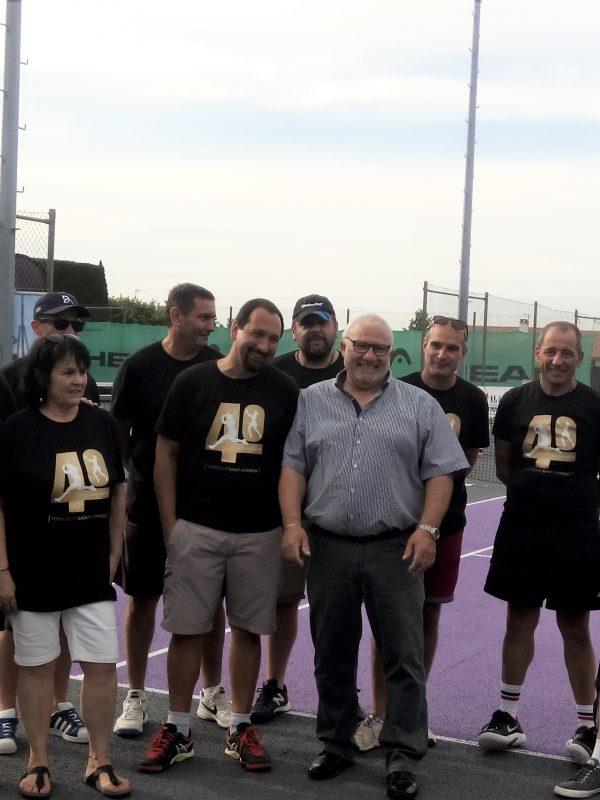inauguration tennis (15)