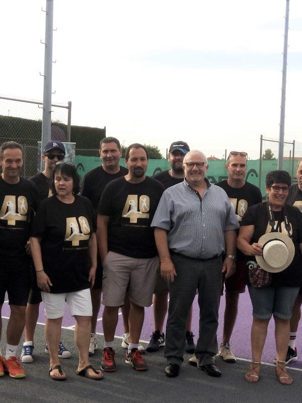 inauguration tennis (16)