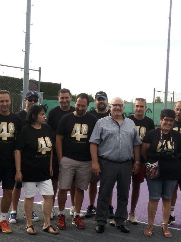 inauguration tennis (18)