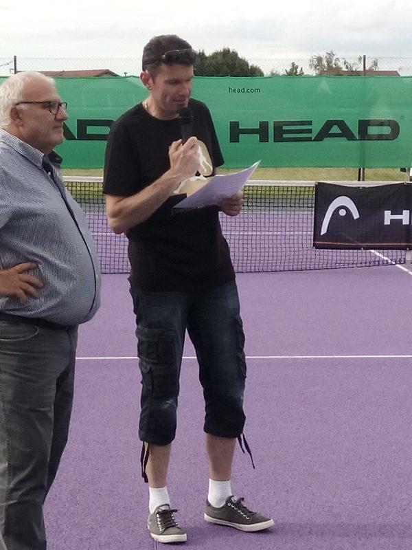 inauguration tennis (19)