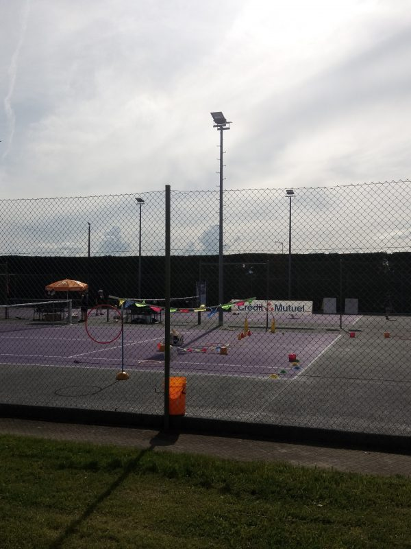 inauguration tennis (2)
