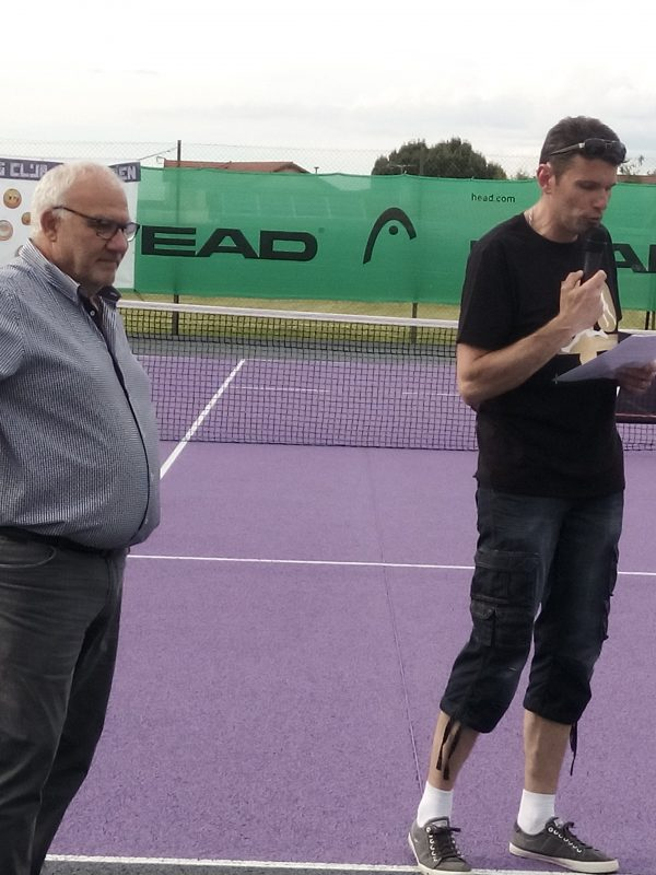 inauguration tennis (20)