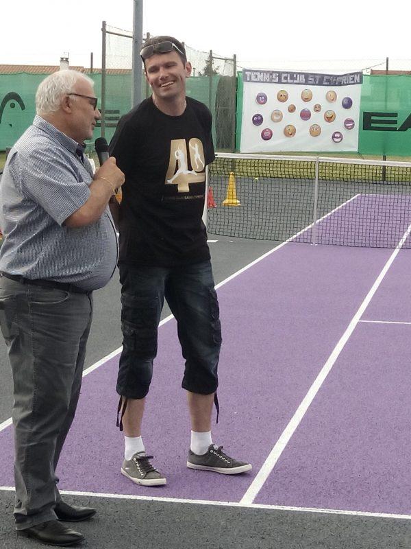 inauguration tennis (21)