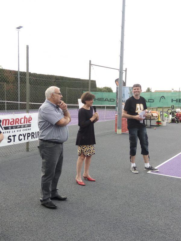 inauguration tennis (22)