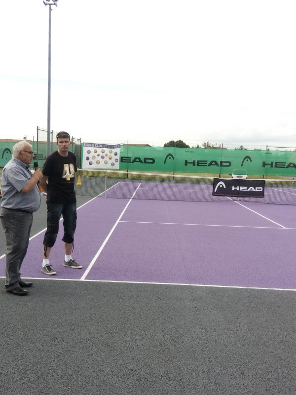 inauguration tennis (24)