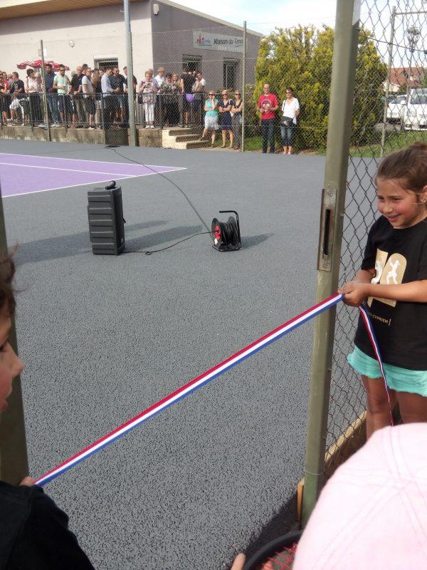 inauguration tennis (3)