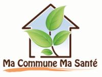 Ma commune, Ma santé : permanences pour renseignements