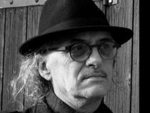 Hommage à Armand Forest, l'âme du Gala de danse des Primevères