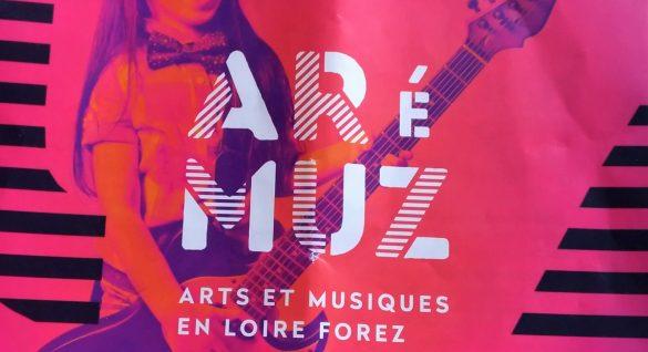 Ecole de Musique : Renaissance
