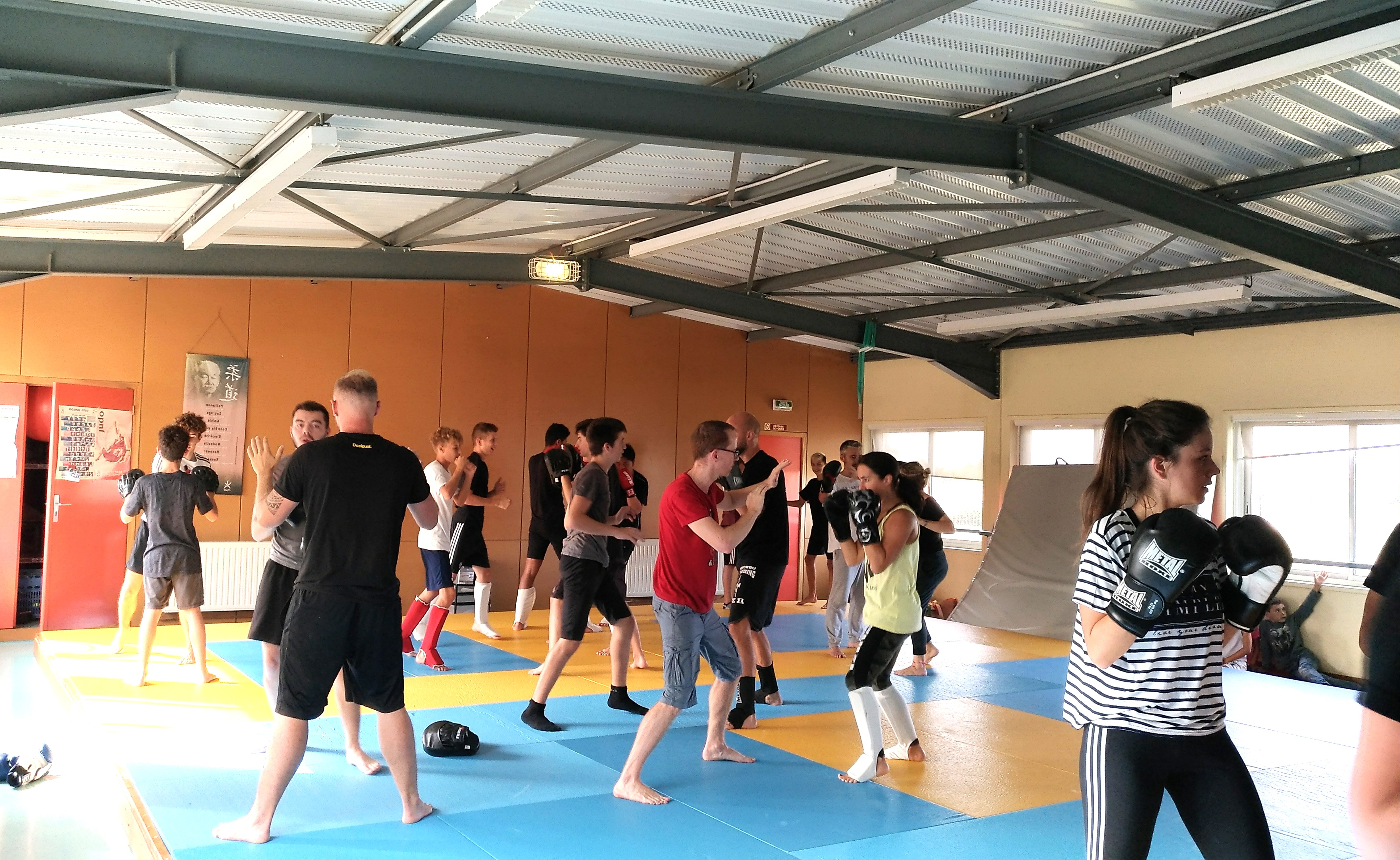 kick boxing (2)