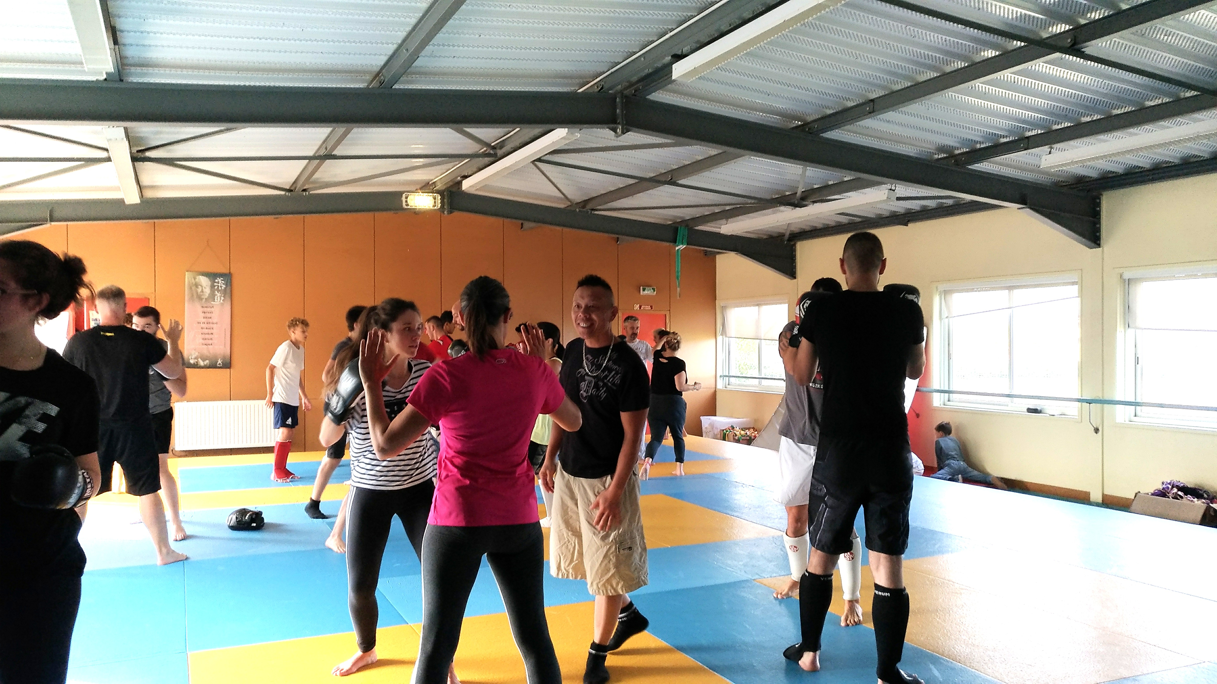 kick boxing (3)