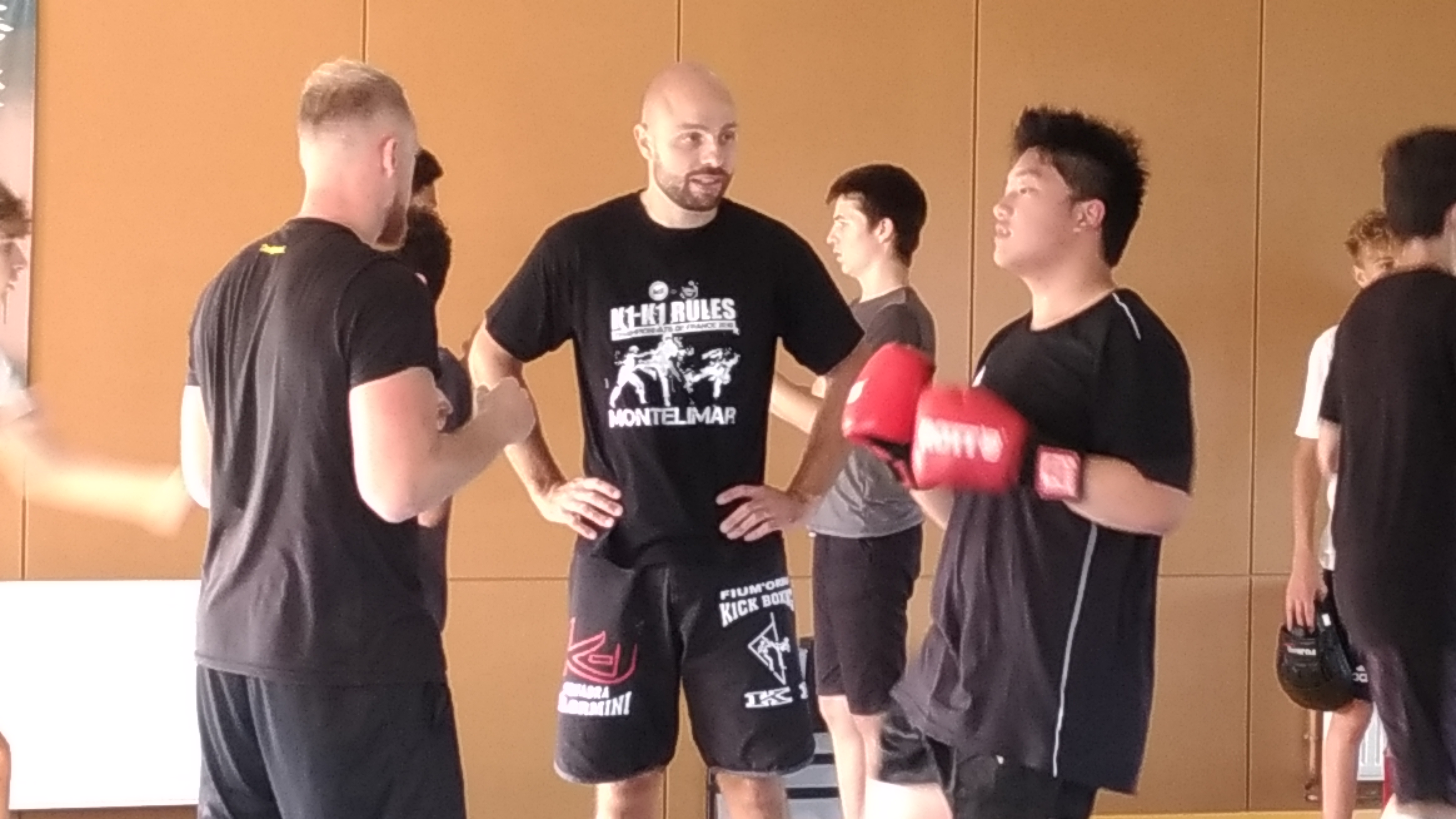 kick boxing (4)