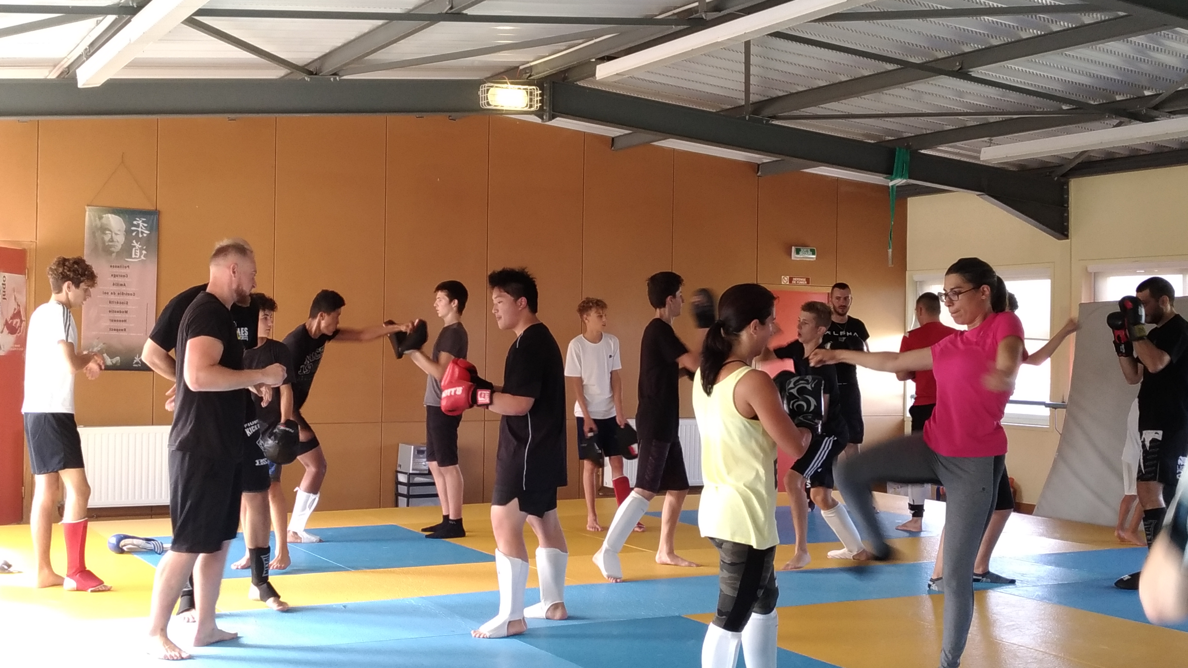 kick boxing (5)