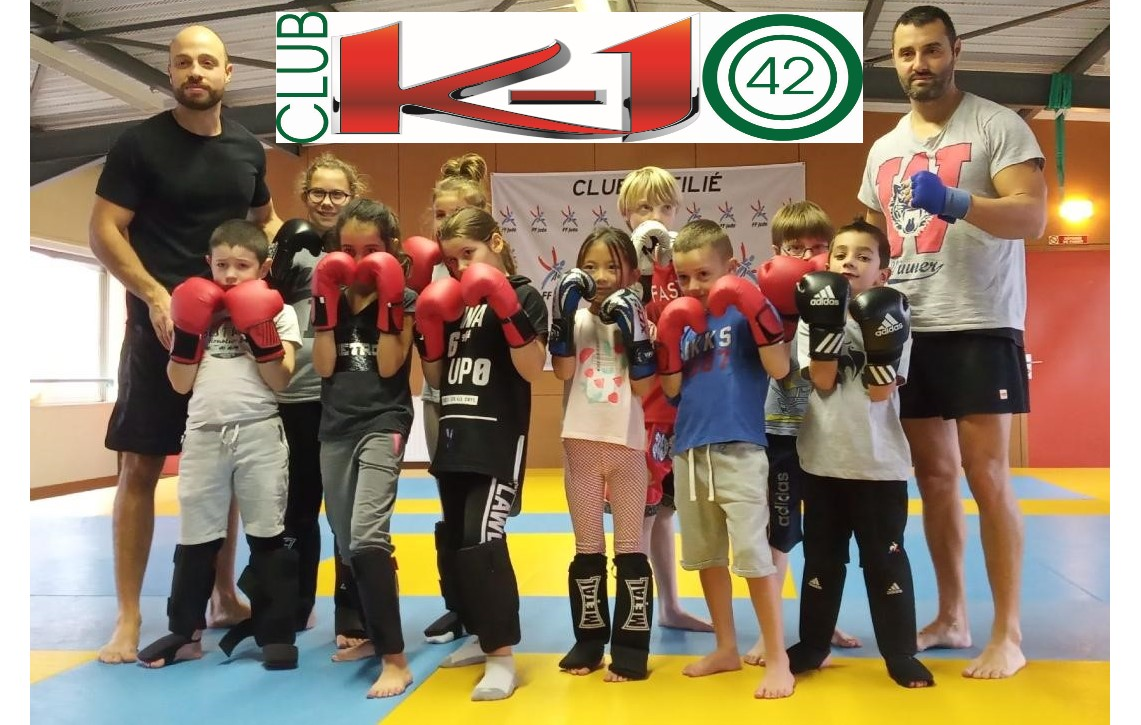 kick boxing K1 club 421 (2)