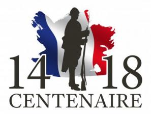 A la 11ème heure du 11ème jour du 11ème mois, les cloches sonneront à toute volée pour célébrer l'armistice de 1918.