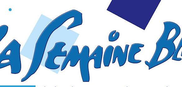 Semaine bleue – Zénith