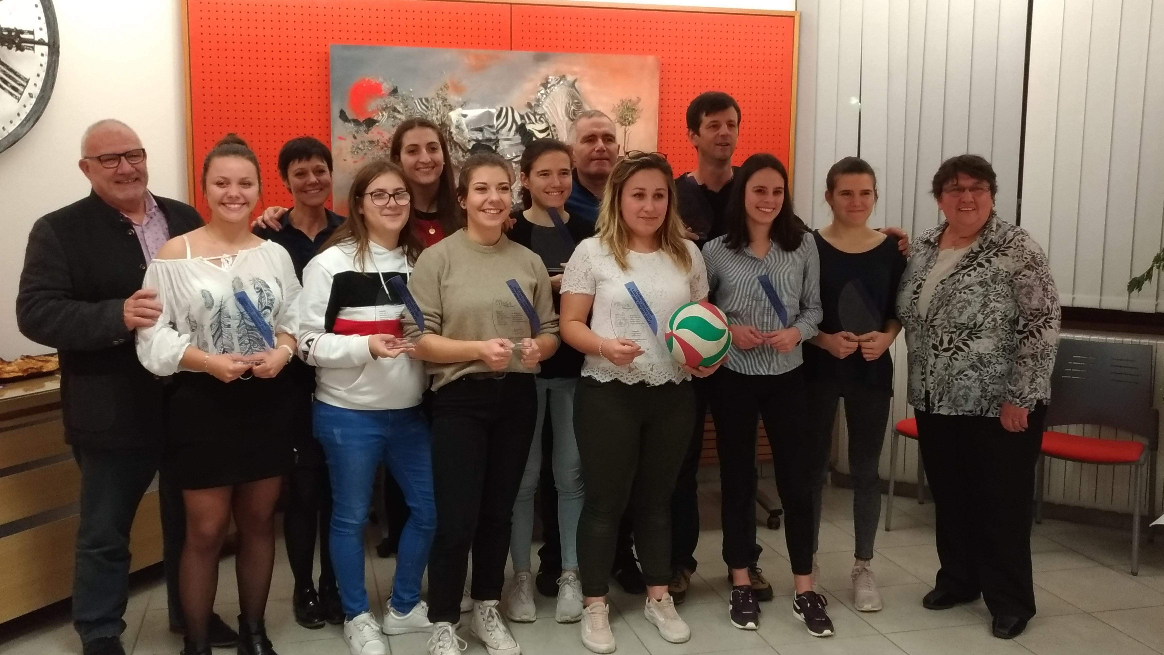 Trophées volley (11)