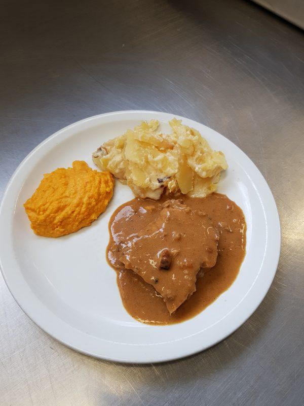 repas noël (4)