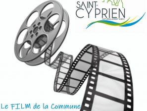 Nouveauté 2019 : découvrez le film de présentation de Saint-Cyprien
