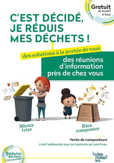 compostage recto