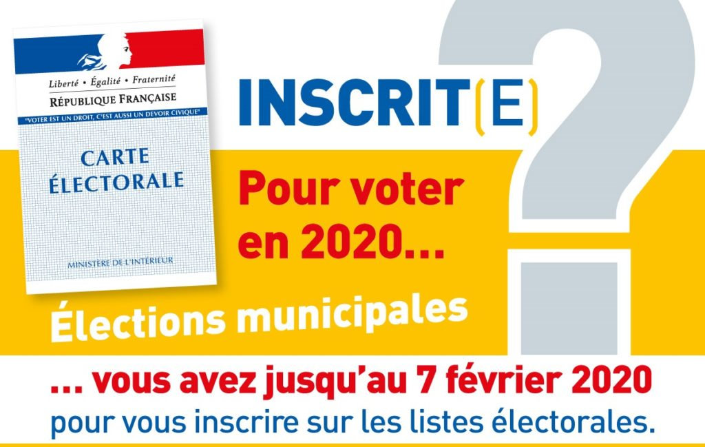 Listes_electorales_inscription