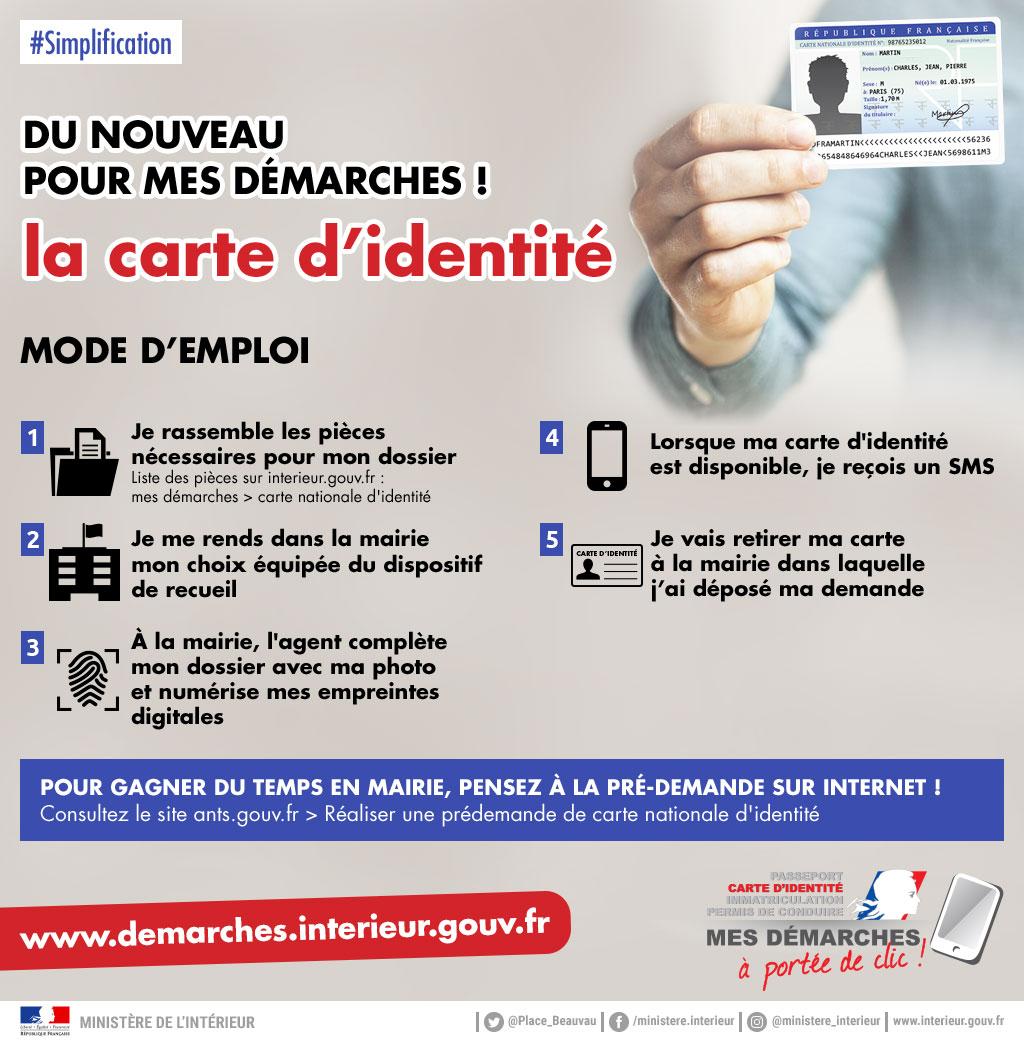 La-carte-d-identite-mode-d-emploi