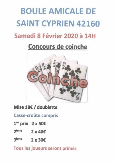 coinche 08-02