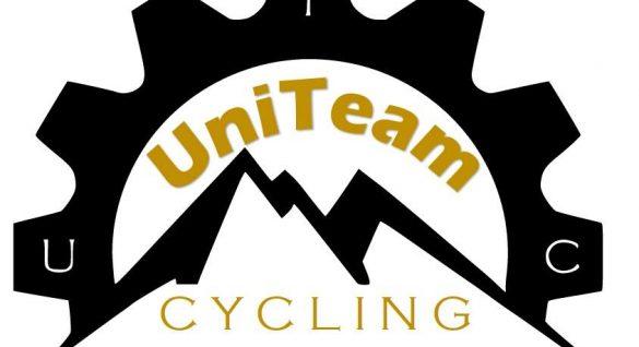 UNITEAM CYCLING