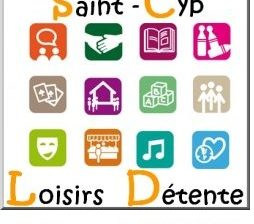 ST CYP LOISIRS DETENTE – ANNULATION du Concours de COINCHE