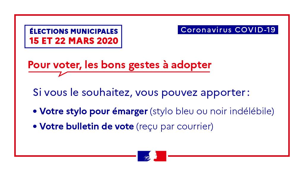 Infog_Elec_Municipales_2020_Covid-19-2