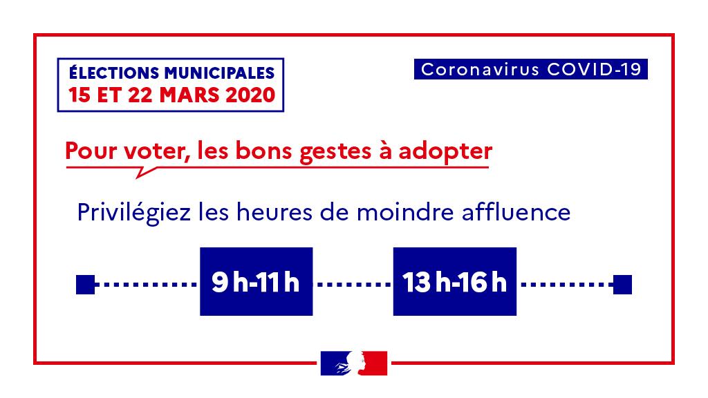 Infog_Elec_Municipales_2020_Covid-19-3
